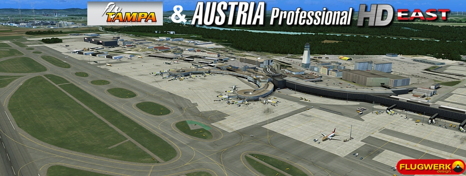FlyTampa-Vienna