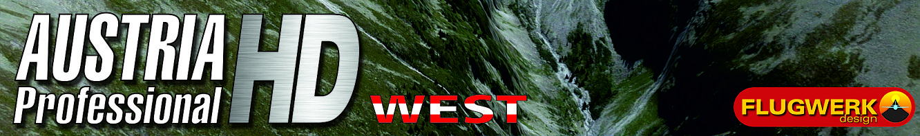 atphd_west_banner