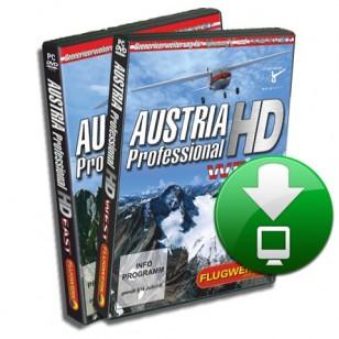 austria-professional-hd-bundle-deu-download