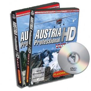 austria-professional-hd-bundle_deu_box