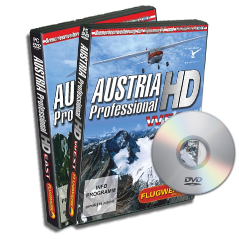 austria-professional-hd-bundle_deu_box