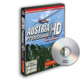 austria-professional-hd-ost-deu-box