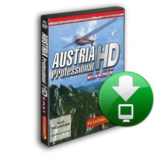 austria-professional-hd-ost-deu-download