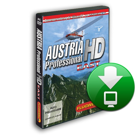 austria-professional-hd-ost-deu-download