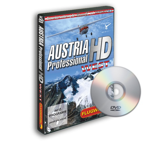austria-professional-hd-west-deu-box