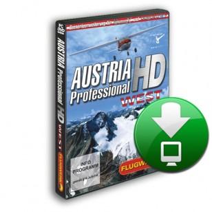 austria-professional-hd-west-deu-download