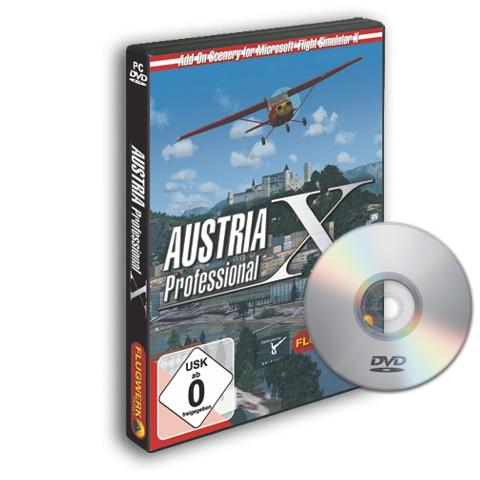 austria-professional-x-deu