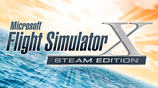 FSX: Steam Edition