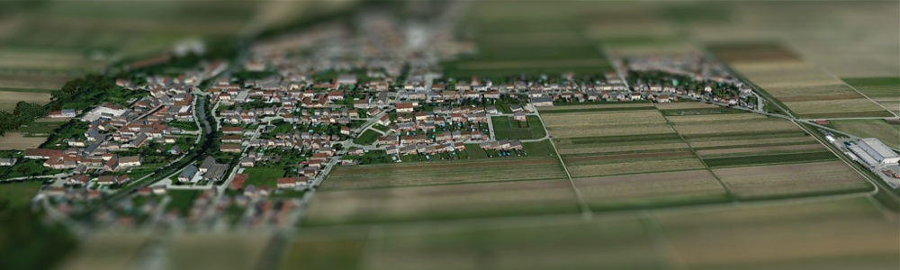 slide_teesdorf